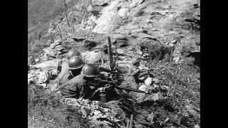 Medal of Honor: Hiroshi Miryamura (A Moment of Valor)