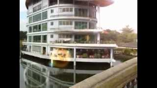 preview picture of video 'ky nien lao cai.flv'