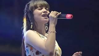 Download lagu Tasya Rosmala Bukan Yang Pertama Om Adella Mp3