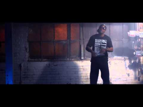 RAHSEET- (Close Your Eyez) Official Music Video