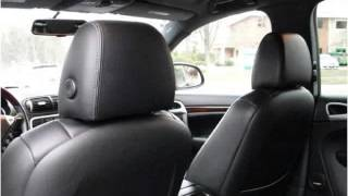 preview picture of video '2004 Porsche Cayenne Used Cars Wappingers Falls NY'