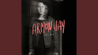 Better Off Without de Armon Jay