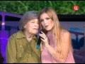 Юлия Михальчик - Надежда / Hope (Live!)