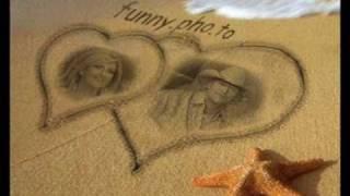 Alan Jackson - Till The End (With Lee Ann Womack)