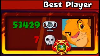 Download Video When The Reactor COMPLETELY FAILS! Speed Bananza