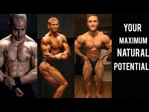 Le fitnes le bodybuilding le centre lipetsk