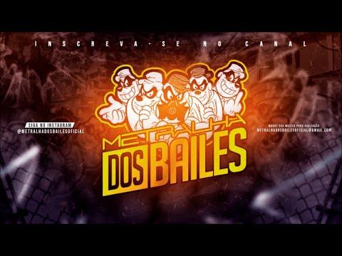 PIRANHAGEM - MC Magrinho, MC Fael, MC Torugo (DJ Bill) 2018