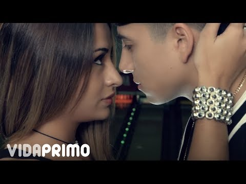 Download Andy Rivera - Será lo Mejor [Official Video] ® HD Mp4 3GP Video and MP3