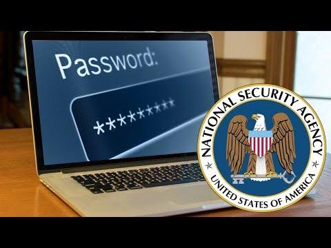 password kit forensic 13.5