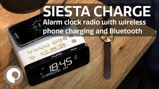 Pure Siesta Charge Gris foncé (Graphite) (photo supp. n°7)