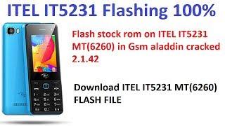 itel 2180 flash tool - ฟรีวิดีโอออนไลน์ - ดูทีวีออนไลน์