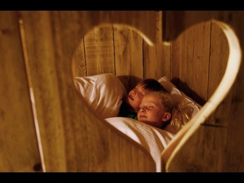 Luxuriösen Zeltlodges | Duinpark Koningshof