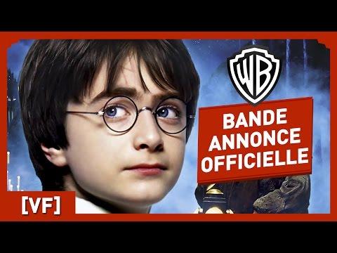 Harry Potter à l'école des sorciers  | Warner Bros Entertainement Inc.