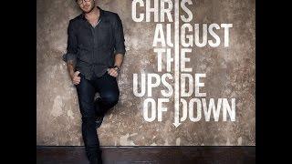 Chris August - A Little More Jesus (sub. Español)