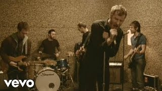 The National - Abel
