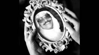 تحميل اغاني طلال مداح - نهر الخلود MP3