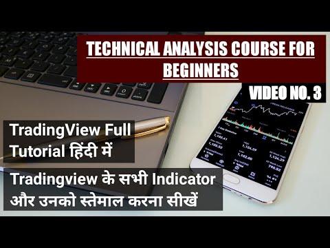 Tradingview rdd btc