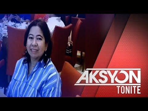 [News5] CA justice, itinalaga bilang Comelec commissioner