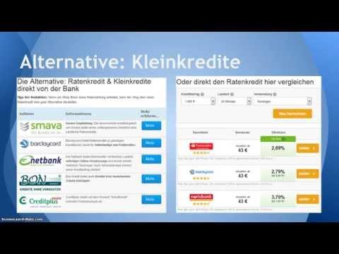 Fernseher auf Raten kaufen? So macht man's! - ratenkauf.net