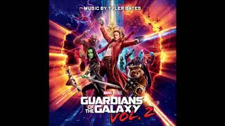 southern nights - glen campbell guardians of the galaxy vol