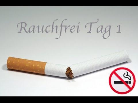 Online allen karr die leichte Weise zu lesen, die volle Version Rauchen aufzugeben