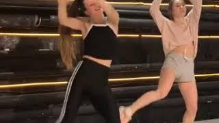 Ozuna - BAILA BAILA BAILA Dance