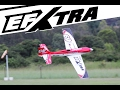 Durafly EFXtra Product Video