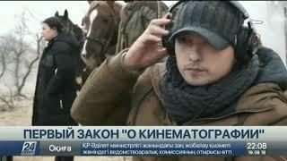 Выпуск новостей 22:00 от 19.09.2018