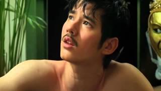 Jan Dara  The Finale 2013 Trailer HD