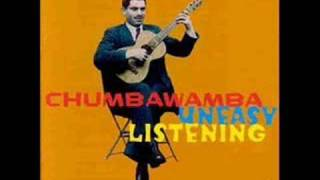 Chumbawamba - We Don't Go to God's House Anymore