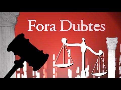 Video de ABOGADO RECOBRO DE IMPAGADOS ESPLUGUES DE LLOBEGAT Ad Legem Abogados Esplugues