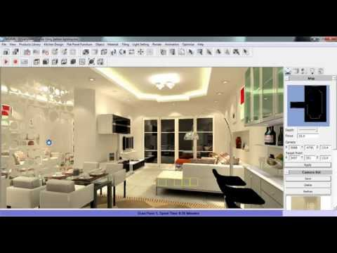 mp4 Home Design Programs, download Home Design Programs video klip Home Design Programs