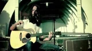 Chris Cornell - Imagine [Hollywood Bowl]