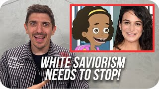 FAKE WOKE ACTIVISM NO ONE ASKED FOR! | Andrew Schulz