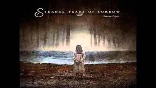 Eternal Tears Of Sorrow - Swan Saivo [2013 Audio Only] [HD]