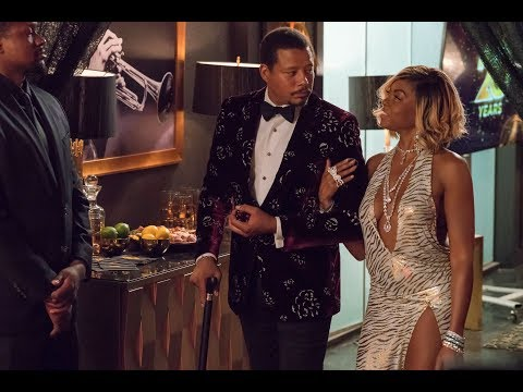 Empire Season 4 Episode 1 (Noble Memory)