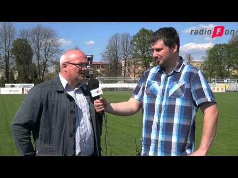 Wybory prezesa częstochowskiego Okręgowego Związku Piłki Nożnej