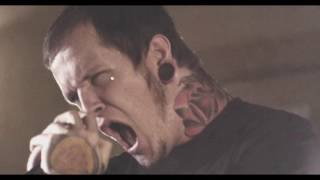 The Dialectic- Misbegotten One (Official Video)