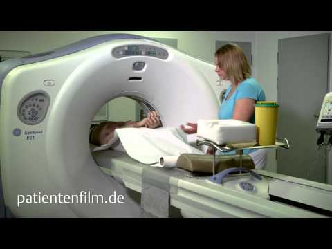 Injektionen für Osteoarthritis des Knies