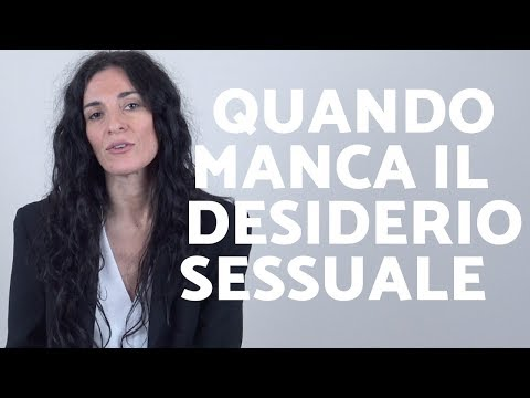 Le donne il video di sesso on-line