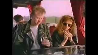 T'Pau: Arms of love (HQ Version!)