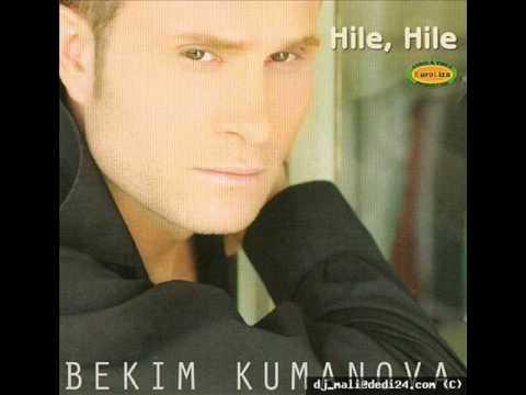 Bekim Kumanova-Hile Hile
