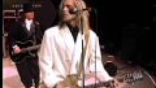 Just Got Back - Houston Astrodome 1989 - Cheap Trick
