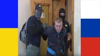 🔴 В Крыму задержали украинских шпионов!!!
