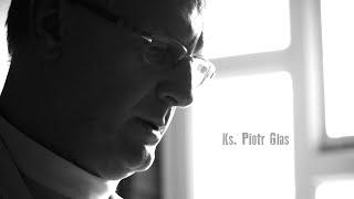 Wielki Post 2019 z ks. Piotrem Glasem (2) | Ile poświęcisz dla Jezusa?