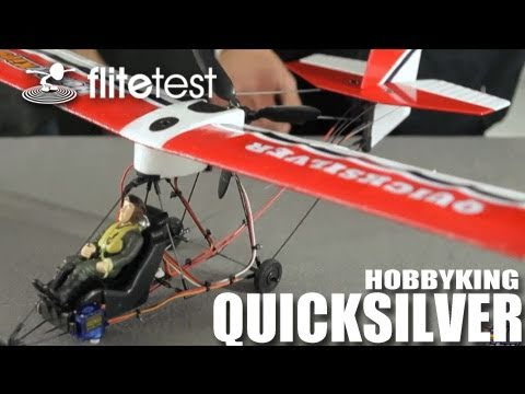 flite-test--hobby-king-quicksilver--review