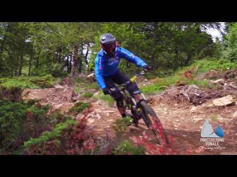 Pontedilegno-Tonale Bike