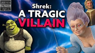 Shrek: Who is Charming's DAD?! (Fairy Godmother: Part 3) [Theory]