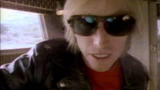 Tom Petty - I'm Stupid