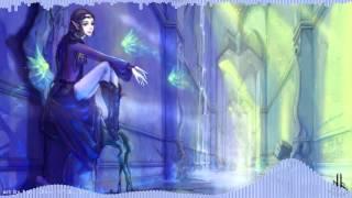 Great Fairy's Fountain [ dj-Jo Remix ]